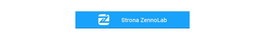 ZennoPoster_04.jpg