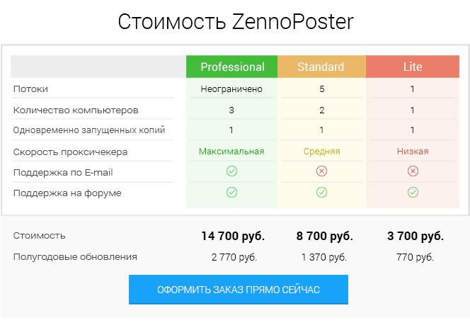ZennoPoster_10.jpg