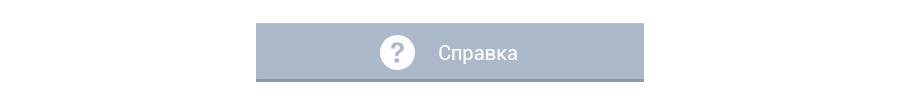 ZennoPoster_09.jpg