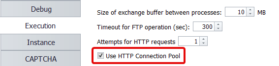 http-connection-pool-en.png